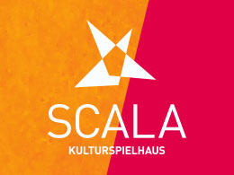 SCALA Kulturspielhaus