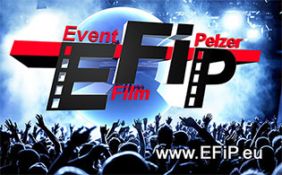 EFiP Event Film Pelzer